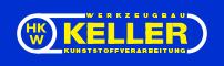 www.horstkeller.com